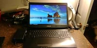"17""ASUS ROG LAPTOP Saint Thomas, N5R 3S2"