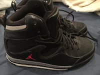 Air Jordan sz 8 Burnaby, V5G 3X4