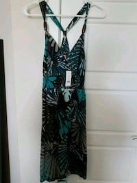 New Boho summer dress Calgary, T3N 0E4