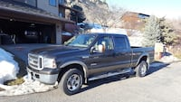Ford - F-350 - 2005 Billings, 59102