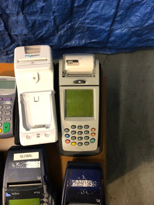 Used credit card machines 8a9ac308-a498-4a41-bcfa-1acdacc21d59