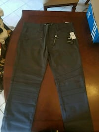 """Akademiks"" pants 36-32 Naples, 34120"