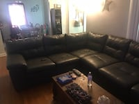 Large sectional 400 OBO Youngstown, 44511