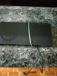 Samsung Blu-Ray Disc Player  Mississauga, L4Y 2B7