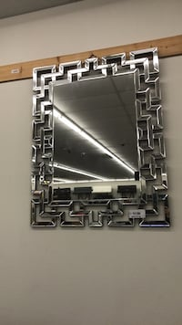 mirror ! we offer financing ! take for just $39 down today! Houston, 77092