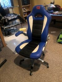 Gaming chair Horace, 58047