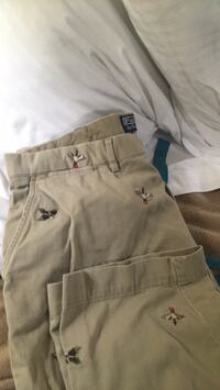 Pants polo ralph lauren Raleigh, 27603