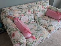 Loveseat Framingham