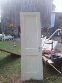 24 inch wood doors Fort Atkinson, 53538
