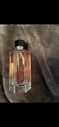 Gucci 100ML Mississauga, L4X 1T1