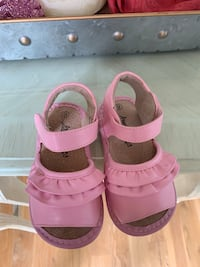 Toddler shoes Murrells Inlet, 29576