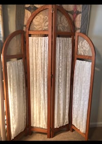 OAK Screen  BEAUTIFUL Hagerstown