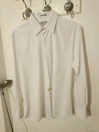 Fitted Button Up Germantown, 20876