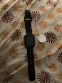 Apple Watch series 1 Frederick, 21703
