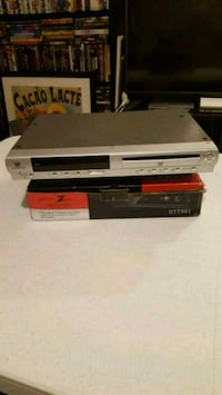Cabinet audiovox dvd tv combo also zenith converter box with remote