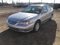 Honda-Accord-2002