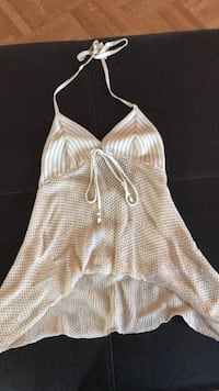 Guess by Marciano Halter Top Vancouver, V5Z 2M9