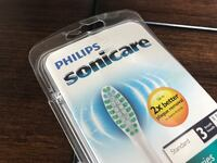 Philips Sonicare toothbrush heads Washington, 20003