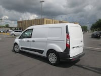 Ford - Transit Connect - 2015 Miami, 33150