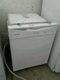Frgidaire Dishwasher. Ready to go! Victorville