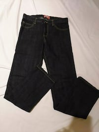 Brand new boys Old Navy jeans Surrey, V4N 5C7