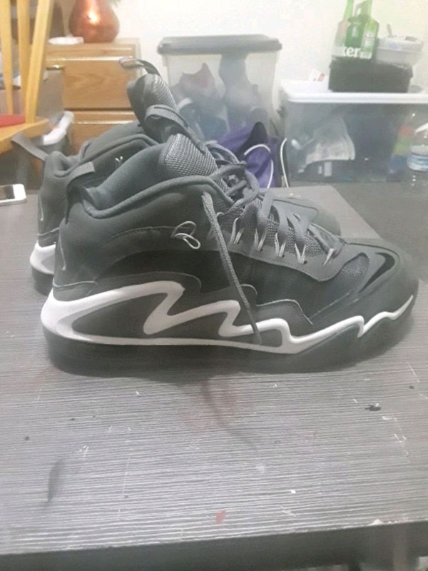 competitive price be998 e1f2a Used Air max 360 diamond Griffey sz 12 for sale in San Francisco - letgo