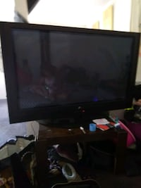 60 inch&47inch both for low price!!!!!