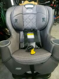Graco sequence 65PTC Car Seat Jacksonville, 28540
