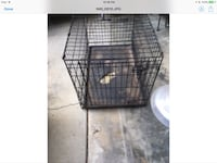 Dog Cage Rock Hill, 29732