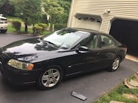 Volvo - S60 - 2005 Wall Township