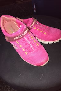 New Skechers Welland, L3B 4H5