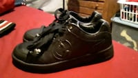 Baby Phat Shoes Size 7 Riverdale, 30274