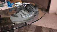 baby nike air max 95 size 5c Grasonville, 21638