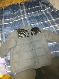 Rocawear new coat Spokane