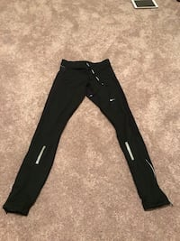 Nike running tights  , N0A