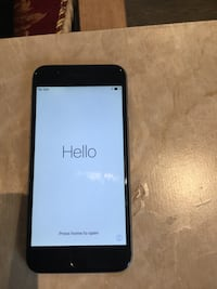 iPhone 6 16Gb unlocked  Toronto, M6M 2W7