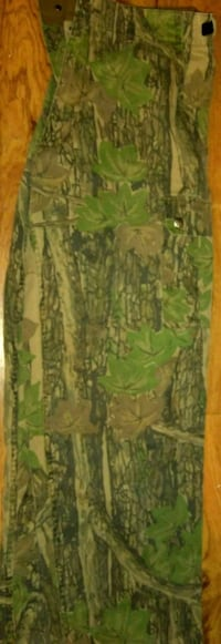 Winchester Camouflage pants  Knoxville, 37918