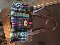 Multiple bags good condition