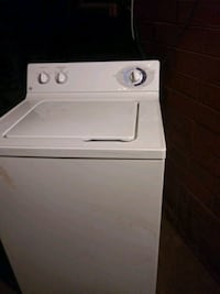 Ge washer for sale appliance**repair ask today Phoenix, 85041