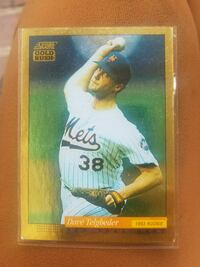 Collectibles Cards