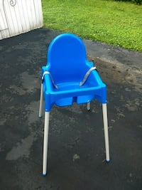 baby chair Eagleville, 19403