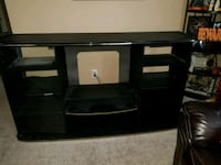 Black Entertainment Center Washburn, 50702