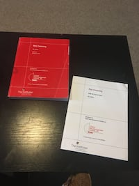ARM 56 Risk Financing Textbook and Course Guide (6th edition)  Mississauga, L5N 6G4