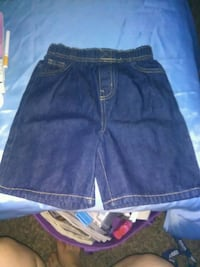 SiZe 4T swiggles shorts Des Moines, 50312