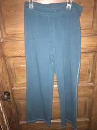 Style & Co Sport: Womans Workout Pants Size S $6 Must Pickup In McDonough McDonough, 30253