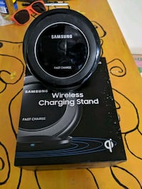 Samsung Wireless Fast Charger Alexandria, 22314