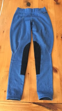 blue and black sweat pants Canton, 30114
