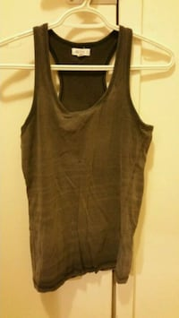 Ardene Tank Top Size M Quinte West, K8V 6T3