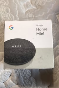 Google home mini San Antonio, 78251