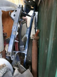 Large garage clear out over 200 parts available  West Midlands, B68 0TQ